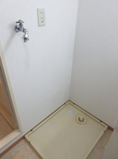 【浴室】シティフォーラム溝の口