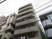 グリーンパレス町田の画像
