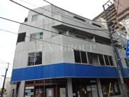 加根本ビルの画像