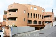 新横浜ビレッジヒルズの画像