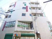 AMA長洲ビルの画像