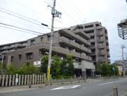 ライオンズガーデン魚崎壱番館(東灘区魚崎南町)の画像