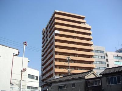 フェニックス堺東
