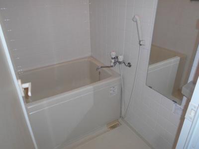 【浴室】グランリーオ