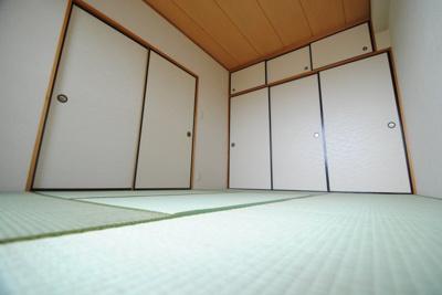 【和室】薫光苑