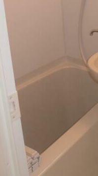 【浴室】セジョリ都立大学