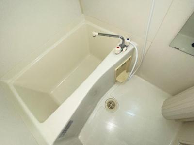 【浴室】シャトー雅