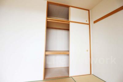 【その他】新千里桜ヶ丘メゾンシティ3番館
