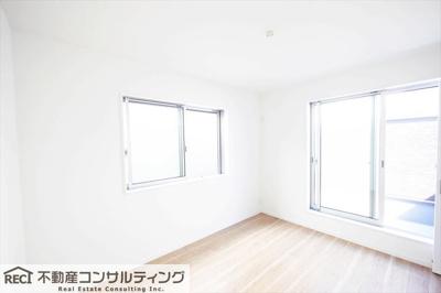 【周辺】兵庫区大開通10丁目 新築戸建 B号地