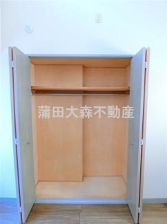 システムキッチン 2口コンログリル付き 窓あり