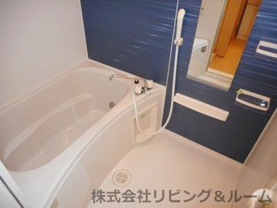 【浴室】クレーデレドーノタカ&ヨッシー