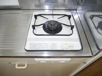【キッチン】メゾン・ド・ソニヤ