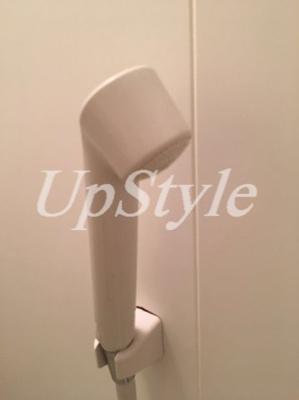 【浴室】スカイコートヌーベル入谷第2