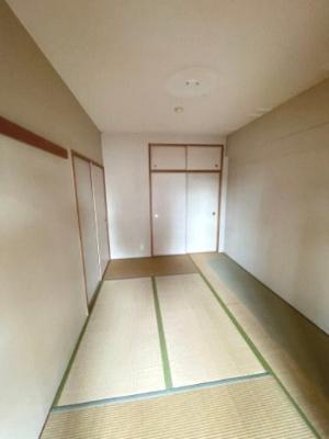 【和室】フィロソフィア