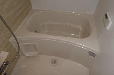 【浴室】アンジェロフェリーチェ