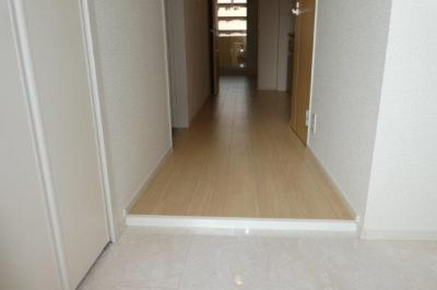 TVインターホン(オートロック連動)