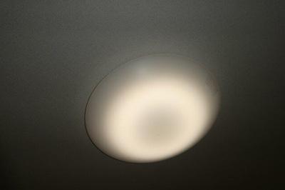 無料Wifi+TVジャック他