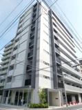 パークアクシス横浜反町公園の画像