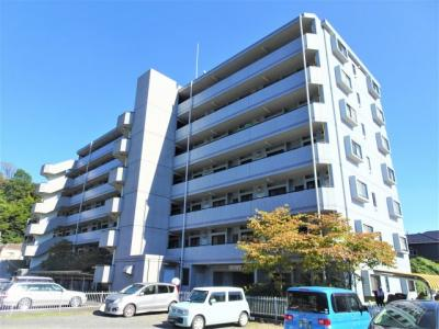 【外観】JR横浜線 相模原駅 水郷田名 サンハロー相模原西