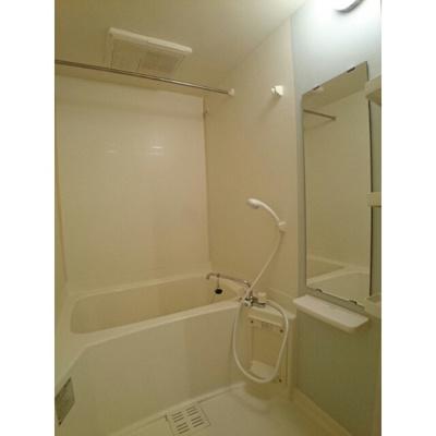 【浴室】グランレイク サクラ
