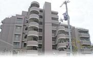 トークヴィラ東岸和田 中古マンションの画像