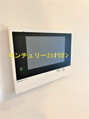 【浴室】STAGE FIRST NERIMA-FUZIMIDAI