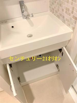 【洋室】STAGE FIRST NERIMA-FUZIMIDAI