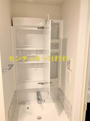 【キッチン】STAGE FIRST NERIMA-FUZIMIDAI