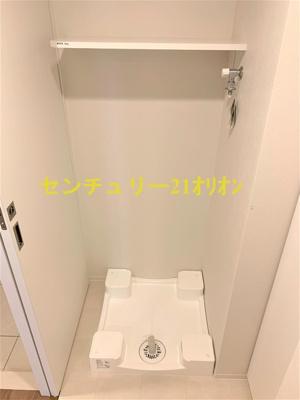 【設備】STAGE FIRST NERIMA-FUZIMIDAI