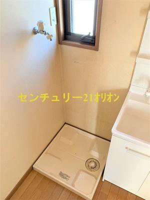 【設備】コンフォート中村橋(ナカムラバシ)