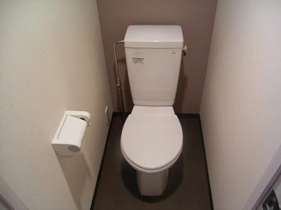 大人気のバス・トイレ別(同一仕様)