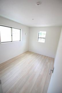 【子供部屋】富士市比奈第9 新築戸建 全4棟 (4号棟)
