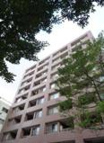 ライオンズマンション横濱山下公園の画像