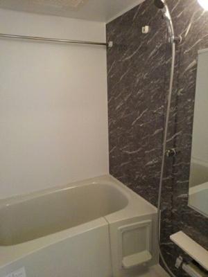 【浴室】ヴィータ フルトーザⅠ