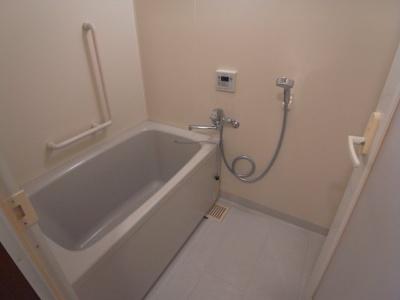 【浴室】ブランチ913