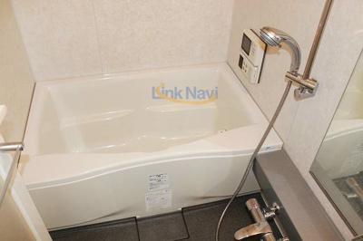 【浴室】KAISEI本町