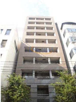 【外観】KAISEI本町