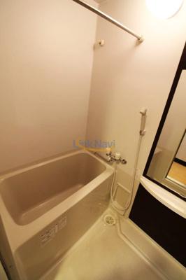 【浴室】エステムコート大阪ベイエリア