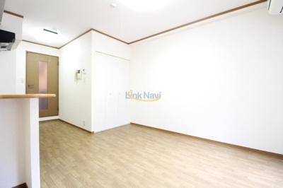 【寝室】ノルデンタワー新大阪アネックス