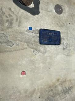 【その他】千葉市緑区誉田町1丁目 築浅戸建 JR外房線「誉田駅」