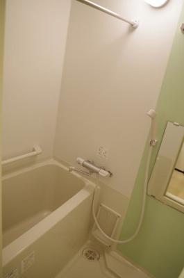 【浴室】レオネクストソフィア