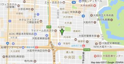 【地図】サンアルカス