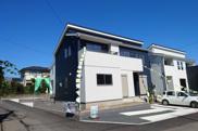 元吉田町新築一戸建【7期-3号棟】の画像