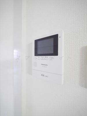 【セキュリティ】エクセル東戸塚