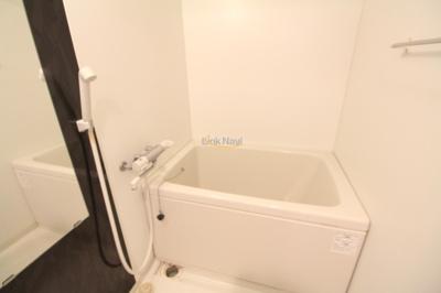 【浴室】W-STYLE新大阪