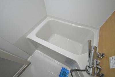【浴室】エルフォルテ赤羽西