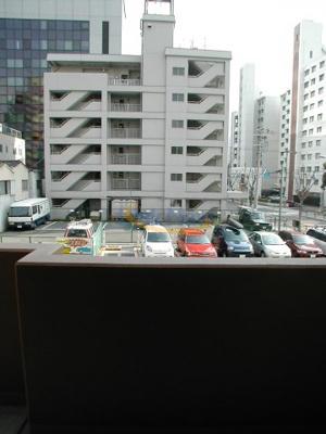 【展望】新梅田プライム