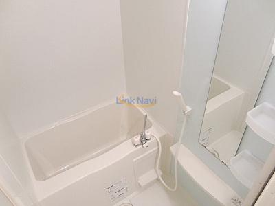 【浴室】ルシェルツカモト