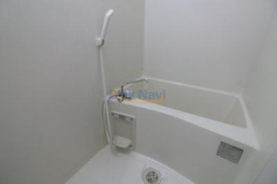 【浴室】OPENDOOR・FUKUSHIMA