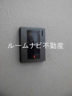 【設備】西巣鴨アートキンズコート
